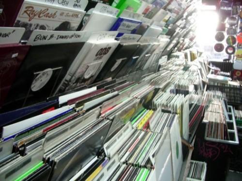 vinyl-store-e1273669488875