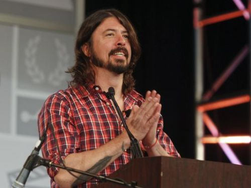 grohl-4_3_r536_c534