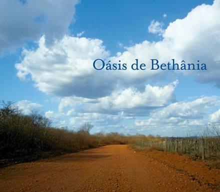 lp-maria-bethnia-oasis-de-bethnia_MLB-O-3039947907_082012