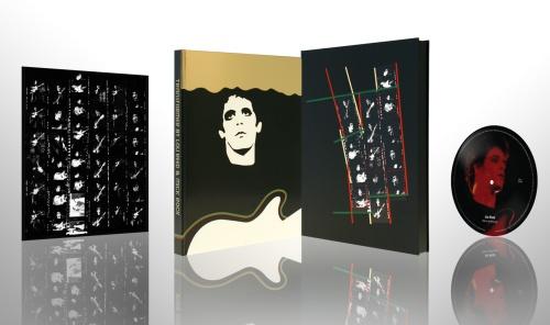 1-main-packshot-vinyl-1280px
