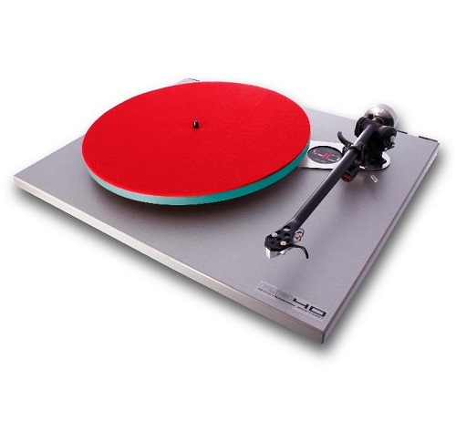 Rega RP40 Turntable Default Zoom