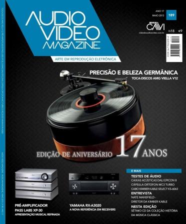 avmag189_Cabo de  KS6063-page-001