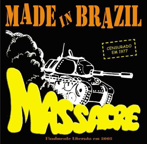 madein brazil