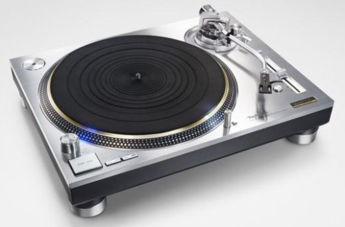 _87501152_direct_drive_turntable_system_sl_1200gae_6
