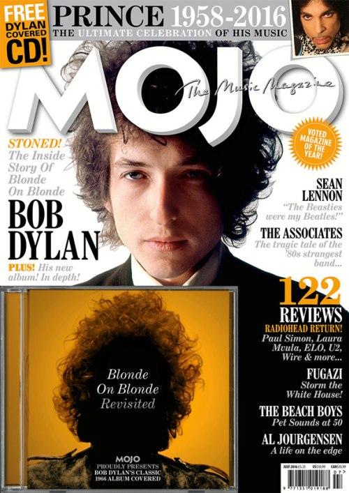 272_Bob-Dylan