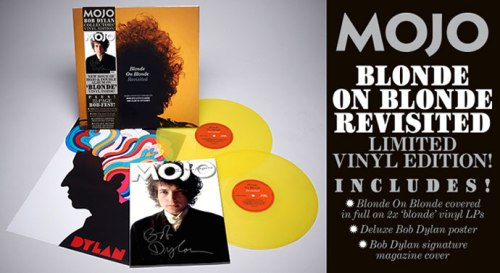 Blonde-on-Blonde---Vinyl-Edition-Packshot