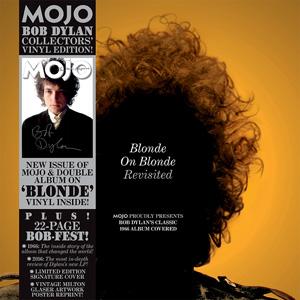 Mojo-bob-dylan-vinyl_300