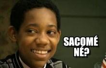 sacome_ne