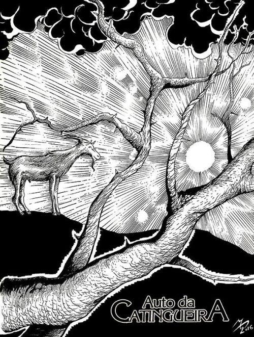 Auto_-_ilustrações__007_red
