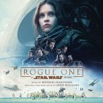 rogue one OST