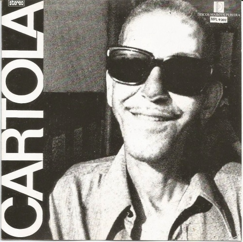 cartola-1974-capa