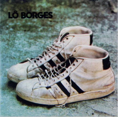 loborges1972